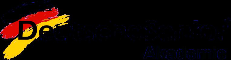 Deutsche Senior Akademie